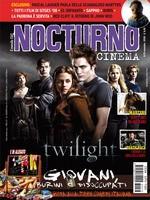 Nocturno Cinema 76