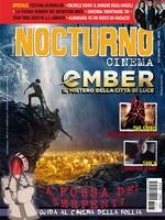 Nocturno Cinema 77