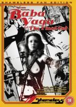 Baba Yaga (Fan Edition)