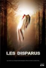 Les Disparus