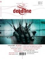 Deadline 15