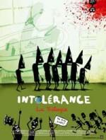 Intolérance-la trilogie