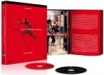 La 36ème chambre de Shaolin - La trilogie