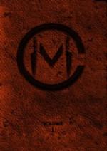Murder Collection Volume 1