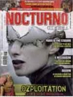 Nocturno Cinema 84