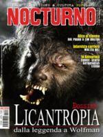 Nocturno Cinema 90