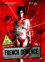French Demence Volume 1