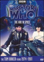 Doctor Who: The Ark in Space, Story No. 76