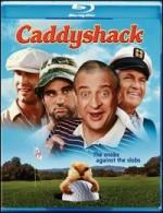 Caddyshack (30th Anniversary)