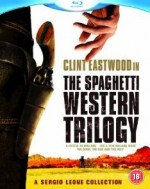 The Spaghetti Western Trilogy