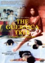 Guernica Tree