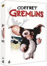 Gremlins, Gremlins 2 : la nouvelle génération