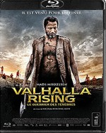Valhalla Rising, le guerrier des ténèbres