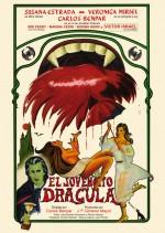 El Jovencito Dracula