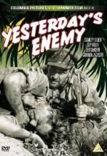 Yesterday's Enemy