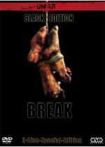Break (uncut - black edition)