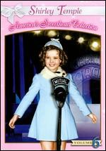Shirley Temple Collection, Vol. 6
