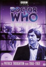 Doctor Who: The Tomb of the Cybermen, Story No. 37