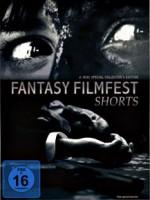 Fantasy Filmfest Shorts