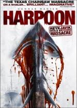 Harpoon : The Reykjavik Whale Watching Massacre