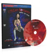 Rotten Romance EPUISE/OUT OF PRINT