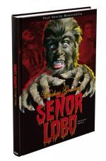 Muchas Gracias Senor Lobo! (réédition)