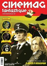 Cinemagfantastique 03