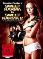 Sweet Karma 1 & 2