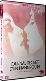 Journal Secret d'un Mannequin