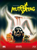 Muttertag (Cover C)
