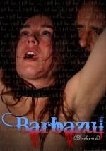 Barbazul (Bluebeard)