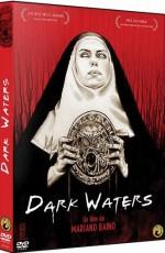 Dark Waters (édition limitée 1000 exemplaires)