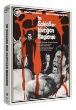 Im Schloß der blutigen Begierde (Bluray + DVD)