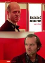 Shining au miroir. Surinterprétations