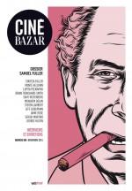 Ciné Bazar 01