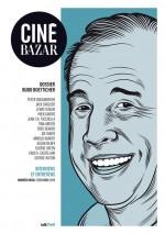 Ciné Bazar 02