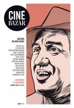 Ciné Bazar 03