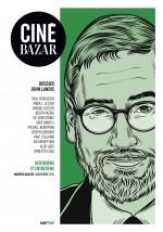 Ciné Bazar 04