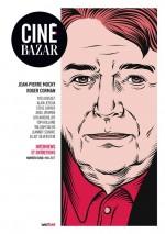 Ciné Bazar 05