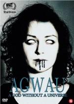 A.G.W.A.U