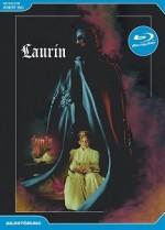 Laurin (Mediabook)