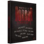 Masters of Horror Anthology Volume 1