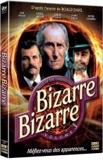 Bizarre Bizarre - Volume 3