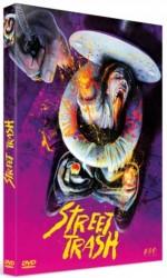 Street Trash (DVD)