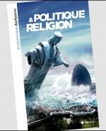 Darkness 3 (Politique et religion)