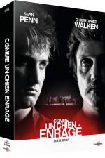 Comme un chien enragé (Édition Prestige limitée - Blu-ray + DVD + goodies)