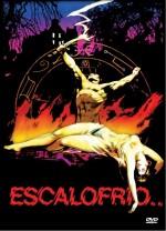 Escalofrio - Cover A