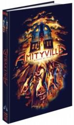 Amityville, la trilogie originelle