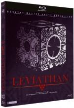 Hellraiser Leviathan