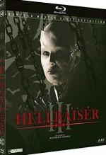 Hellraiser III